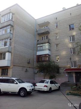 Объявление №50547384: Продаю 1 комн. квартиру. Аксай, ул. Садовая, 10А,
