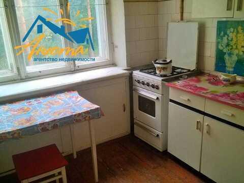 2 комнатная квартира в Обнинске, Ленина 42 - Фото 1