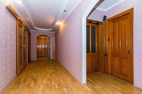 Продажа квартиры, Краснодар, Ул. Черкасская - Фото 3