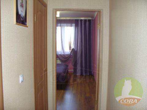 Продажа квартиры, Тобольск, 7-й А мкрн - Фото 4