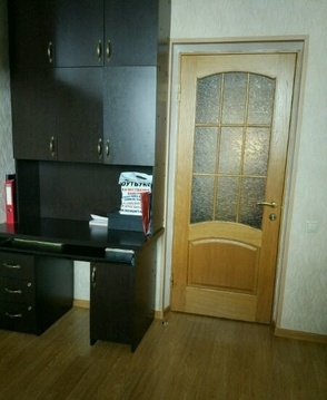 Продается квартира г.Махачкала, ул. Али-Гаджи Акушинского - Фото 5