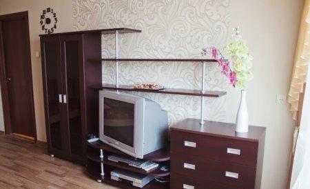 Аренда квартиры, Уфа, Ул. Батырская - Фото 2