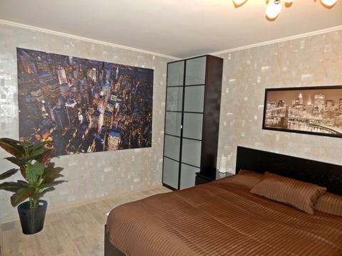 Сдам квартиру на Ленина 3 - Фото 2