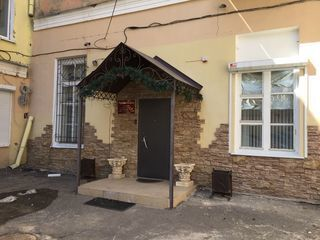 Продажа офиса, Воронеж, Ул. Володарского - Фото 1