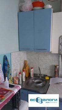 Продажа квартиры, Приводино, Котласский район, Ул. Молодежная - Фото 2
