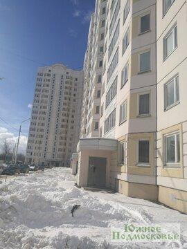 Продается Ресторан / кафе, Серпухов г, 169м2 - Фото 3