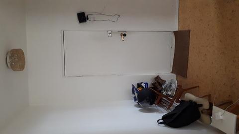 3-х комнатная Профсоюзная 115к1 (м. Коньково 3 минуты пешком) - Фото 3
