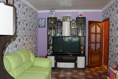 Продам 1-комнатную квартиру на улице Дьяконова - Фото 4