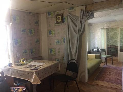 Продается дом г Тамбов, ул Кронштадтская - Фото 3