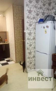 Продается 1-к квартира г. Наро-Фоминск, ул. Рижская, д. 7 - Фото 3