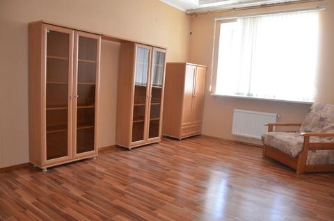 Квартира в самом безопасном доме Ставрополя - Фото 5