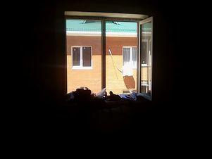Аренда квартиры, Новая Адыгея, Тахтамукайский район, Улица . - Фото 1