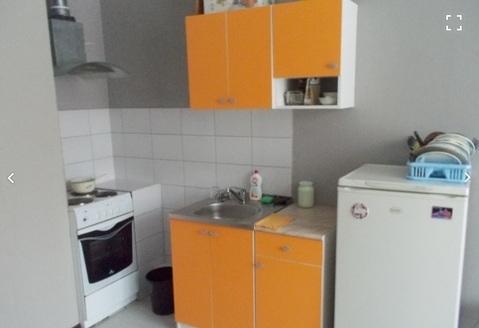 Продаётся просторная 1-ком кв в Подмосковье, город Раменское, Северное - Фото 3