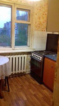 Сдается однокомнатная квартира на ул.Лакина - Фото 5
