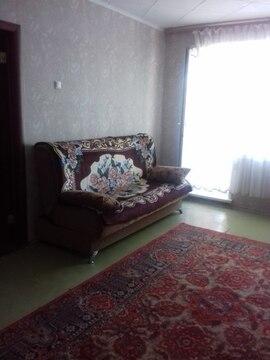 Сдаю квартиру в Приморском - Фото 3
