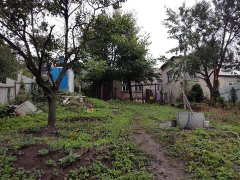 Продажа участка, Воронеж, Ул. Скрибиса - Фото 5