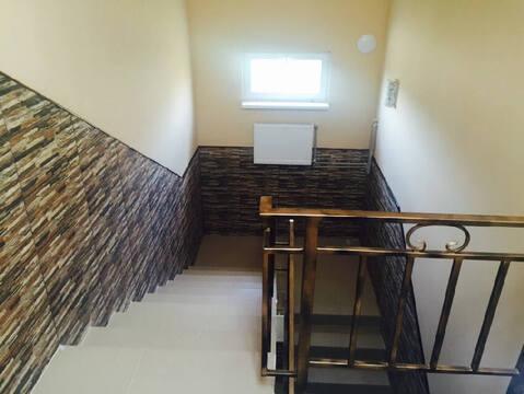 Продается дом (мини-гостиница) в Казачьей бухте - Фото 4