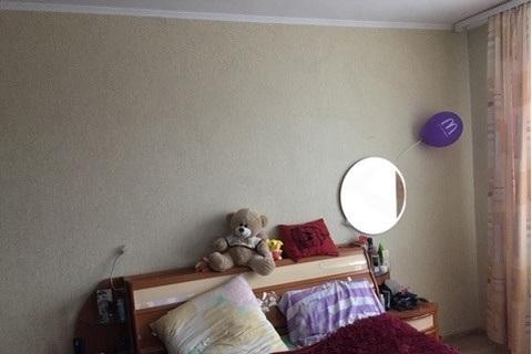 Продается 1- я квартира в центре города ул.Пушкина д5 - Фото 3