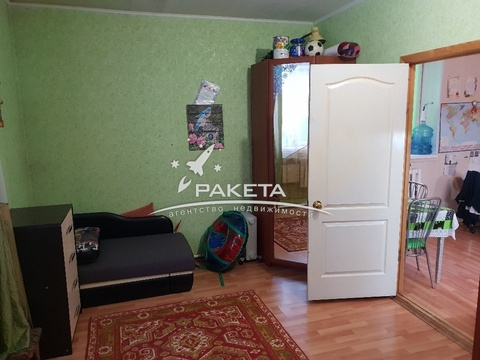 Продажа квартиры, Ижевск, Ул. Александровская - Фото 2