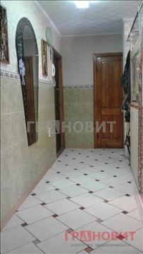 Продажа квартиры, Новосибирск, Ул. Линейная - Фото 4