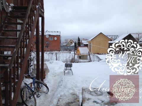 Участок г. Наро-Фоминск, ул. Огородная (р-н ул. Пешехонова) - Фото 4
