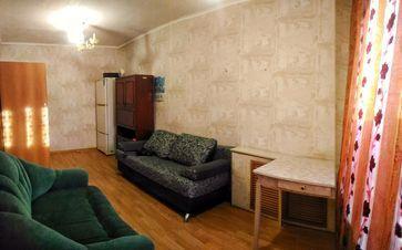 Продажа комнаты, Нефтеюганск, 18 - Фото 1