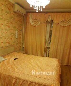 Продается 3-к квартира Вартанова - Фото 1