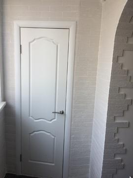 Продаю двухкомнатную квартиру по ул.Ярмарочная, д.17 - Фото 3