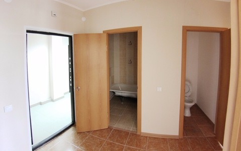 Предлагаем Вам качественное и доступное жилье. - Фото 4