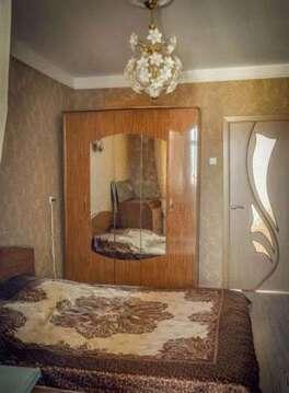 Аренда квартиры, Бердск, Ул. Комсомольская - Фото 5