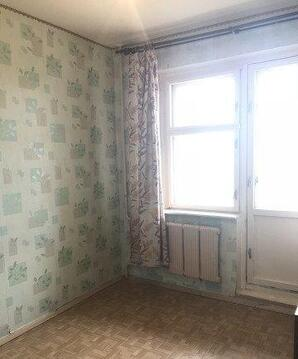 Продажа квартиры, Иваново, дск - Фото 5
