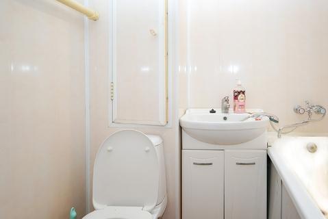 Купить квартиру в Москве, ст метро домодедовская - Фото 2
