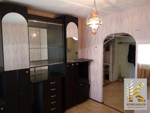 Продажа комнаты, Тюмень, Ул. Маршака - Фото 2
