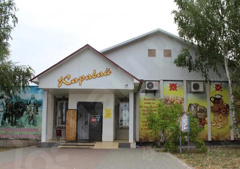 Объявление №60685125: Продажа помещения. Карамышево, центральная,
