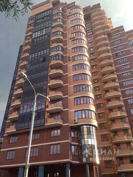 Продажа квартиры, м. Филевский парк, Ул. Кастанаевская - Фото 2