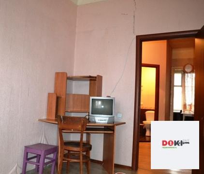 Продается 3х комнатная квартира по низкой цене - Фото 4
