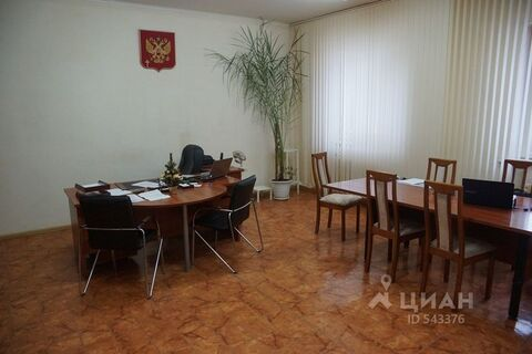Продажа производственного помещения, Жилетово, Дзержинский район, . - Фото 2