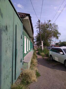 2 восточная 27 - Фото 4