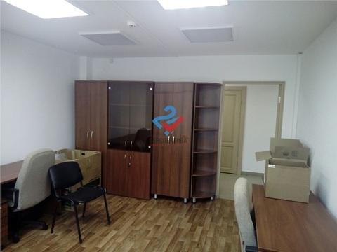 Продается готовый офис 124м2 на Сун-Ят-Сена - Фото 5