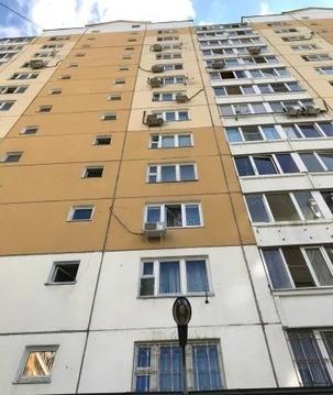 Продажа квартиры Балашиха Железнодорожный Колхозная 4 - Фото 2