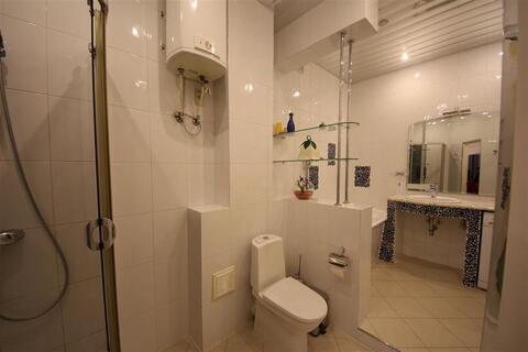 Улица Семашко 5/3; 3-комнатная квартира стоимостью 39000 в месяц . - Фото 2