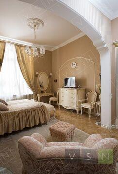 Продается квартира г.Москва, Староволынская - Фото 1