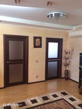 Квартира 3-комнатная Саратов, Набережная, ул Соколовая - Фото 3