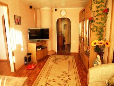 Продажа дома, Осиновка, Ставропольский район, Ул. Славянская - Фото 5