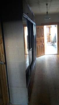 Ноксинская 19 дом константиновка под любые цели 750 метров - Фото 5