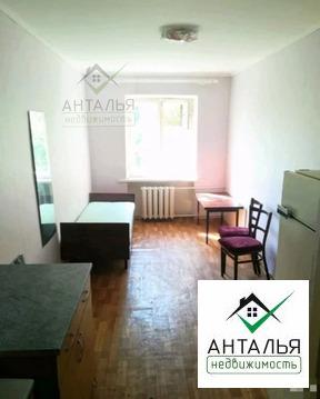 Объявление №50256017: Продаю комнату в 4 комнатной квартире. Каменск-Шахтинский, ул. Ворошилова,