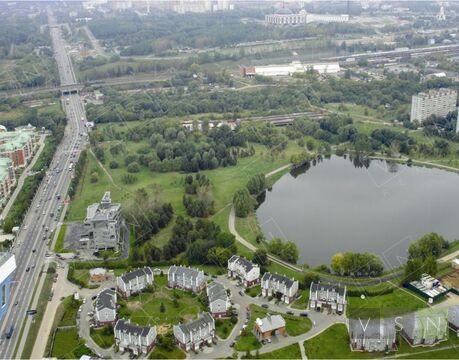 Продается квартира г.Москва, Минская - Фото 4