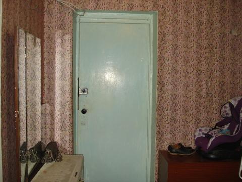 Комната в Промышленном р-не - Фото 5