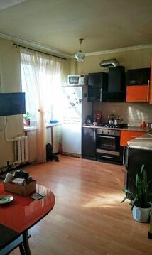 Продается 3х комнатная квартира ул.Рижская 1 - Фото 1