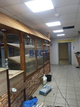 Помещение свободного назначения, Кунцевская, 440 кв.м, класс B. осз . - Фото 3